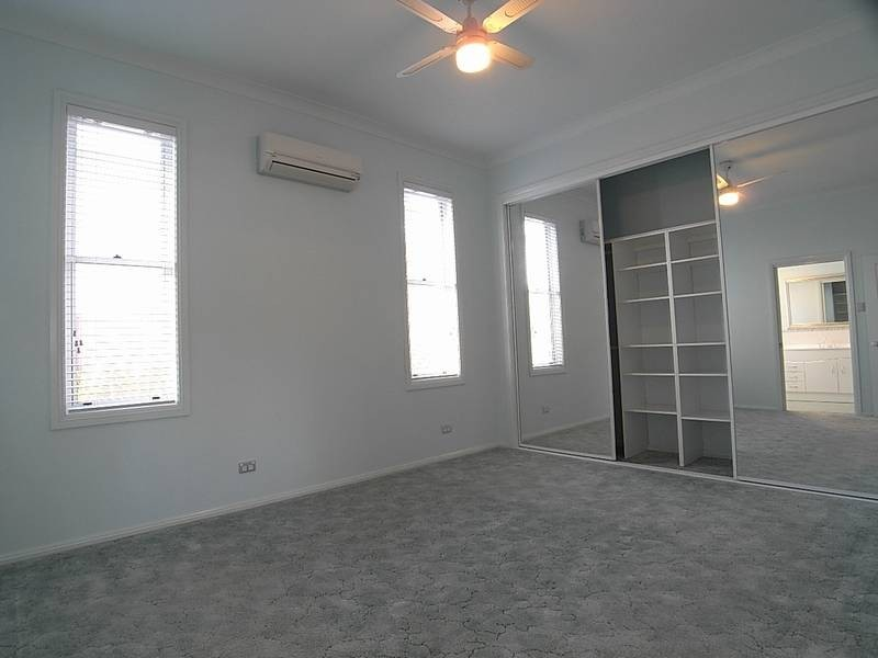 23 Segenhoe Street, Aberdeen NSW 2336