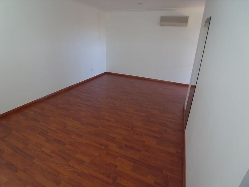 168 MacQueen Street, Aberdeen NSW 2336