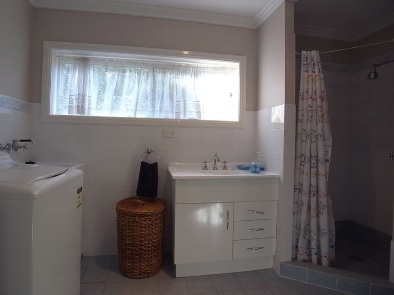3/5 Alexander Close, Aberdeen NSW 2336