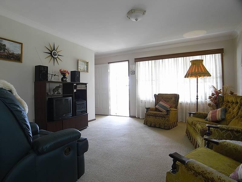 42 Perth Street, Aberdeen NSW 2336