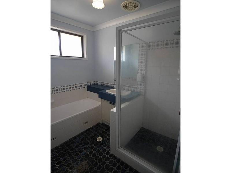 119 St Andrews Street, Aberdeen NSW 2336