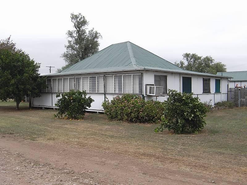 404 Blairmore Lane, Aberdeen NSW 2336