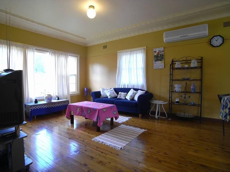 17 Kyuga Street, Aberdeen NSW 2336