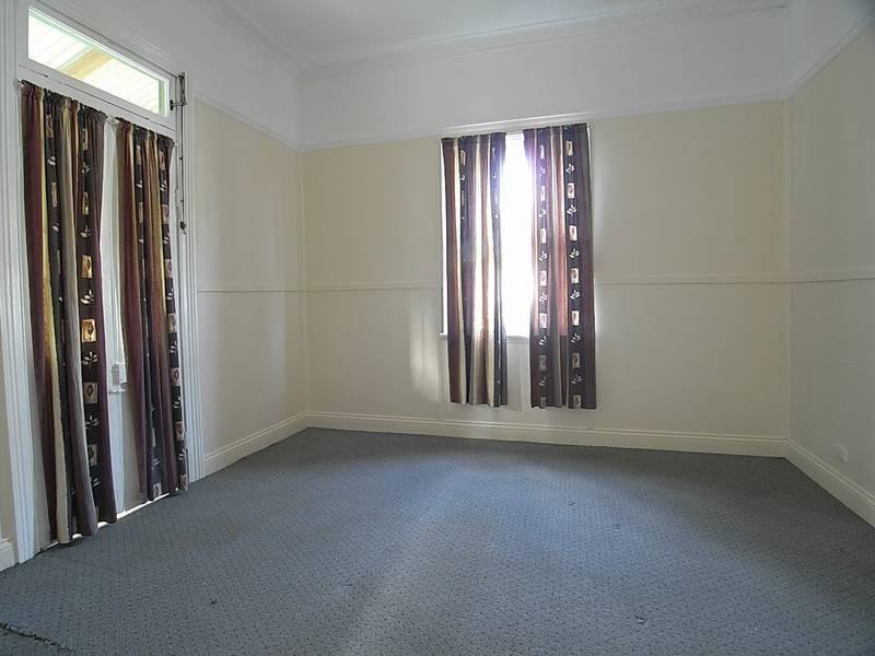 27 Kyuga Street, Aberdeen NSW 2336