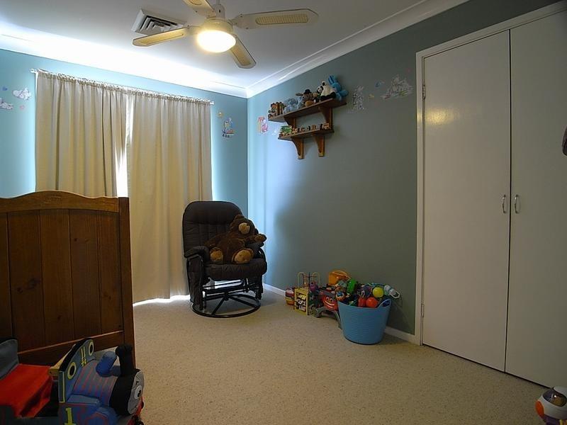 109 Bedford Street, Aberdeen NSW 2336