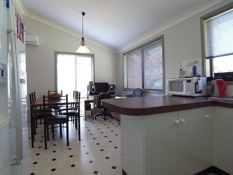 3 Waratah Lane, Aberdeen NSW 2336