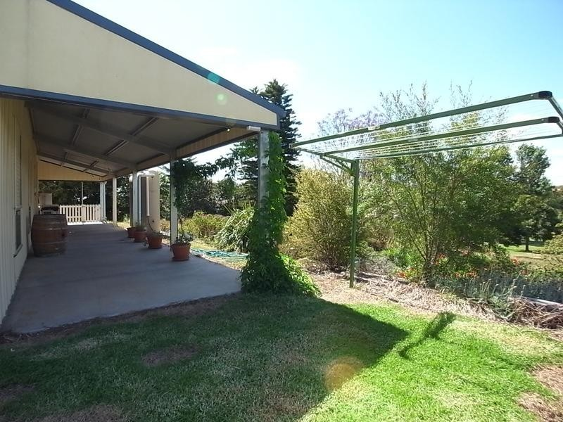 5 Alexander Close, Aberdeen NSW 2336