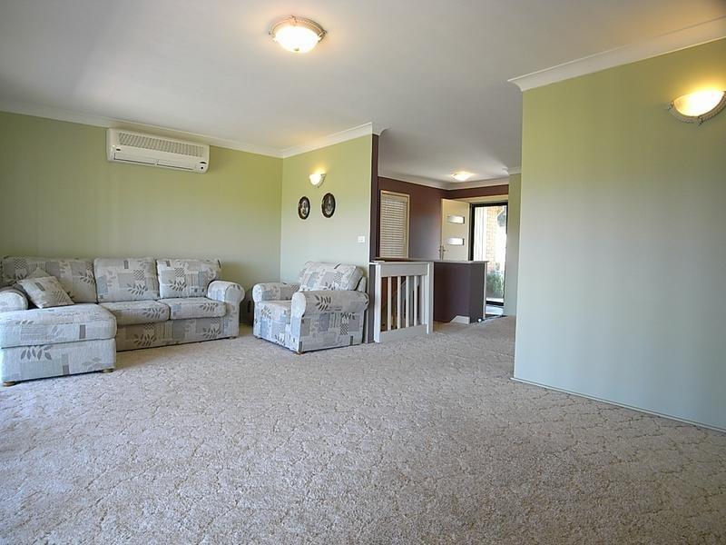 9 MacKenzie Street, Aberdeen NSW 2336