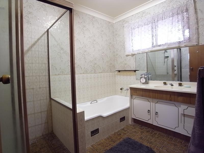 156 MacQueen Street, Aberdeen NSW 2336