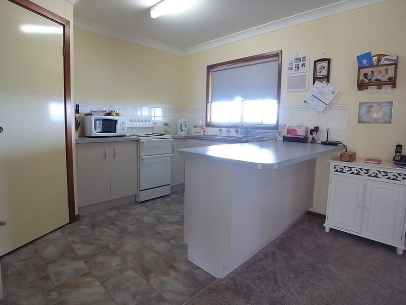 3 Campbell Street, Aberdeen NSW 2336