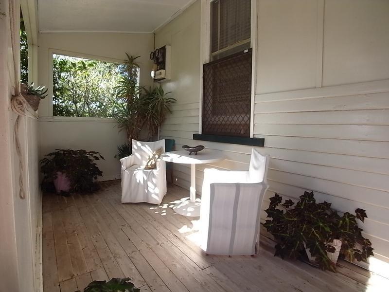 21 Bedford Street, Aberdeen NSW 2336