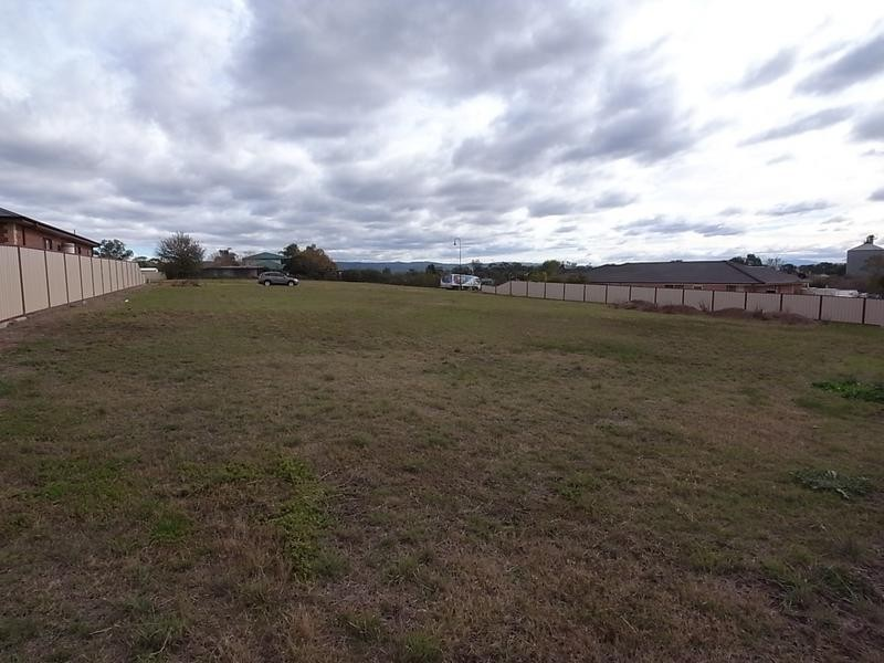 Lot 14,  Alexander Close, Aberdeen NSW 2336