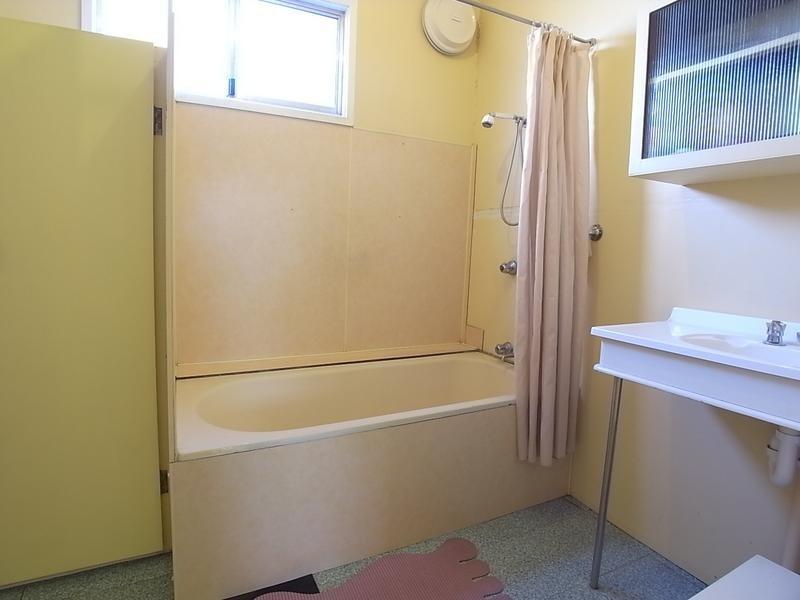 48 Segenhoe Street, Aberdeen NSW 2336