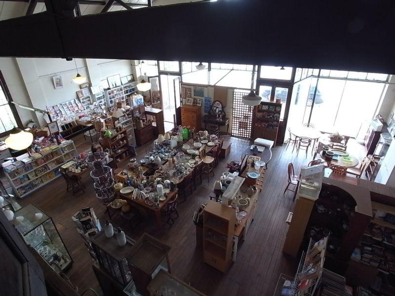 70 MacQueen Street, Aberdeen NSW 2336