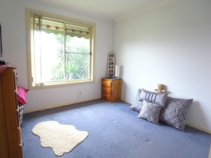 138 Segenhoe Street, Aberdeen NSW 2336