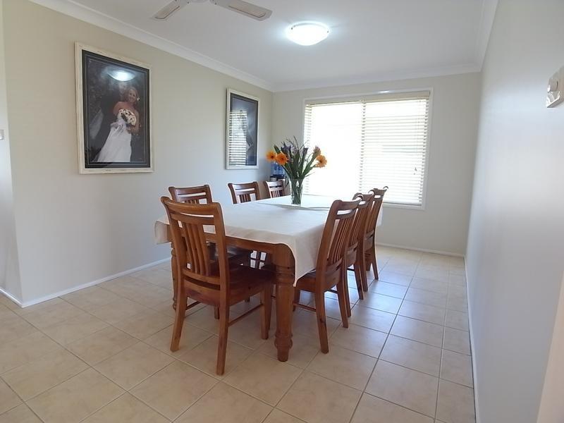 131 Graeme Street, Aberdeen NSW 2336