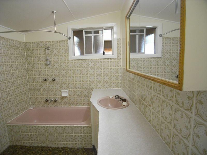 1407 Dartbrook Road, Aberdeen NSW 2336