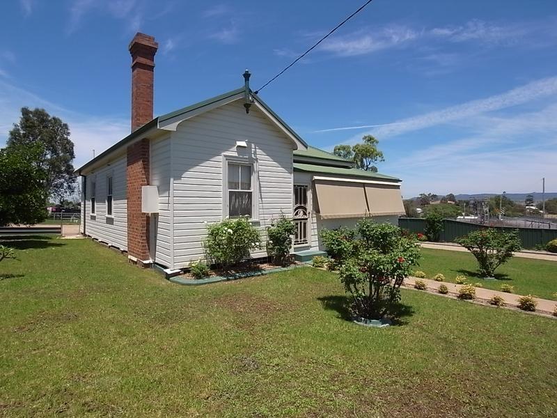 41 Graeme Street, Aberdeen NSW 2336