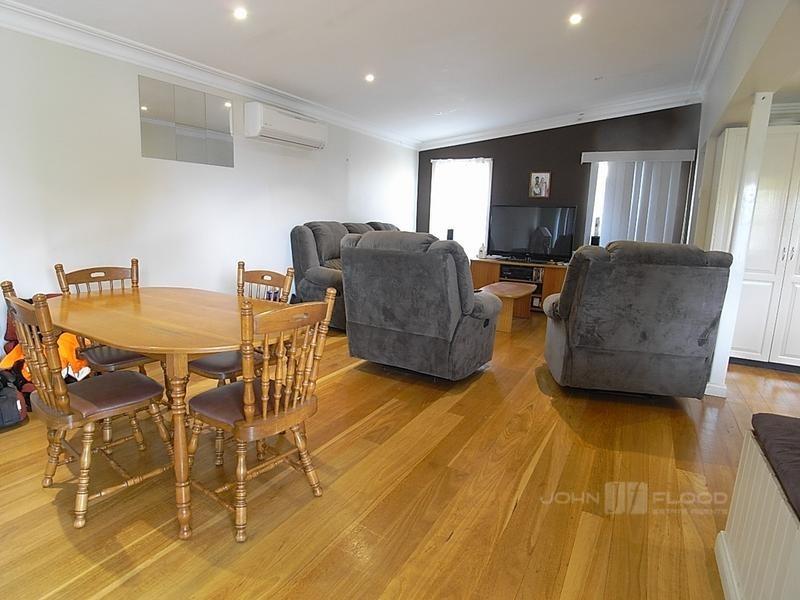 2 Kyuga Street, Aberdeen NSW 2336