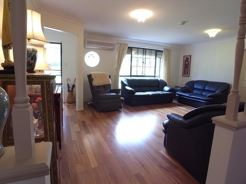 109 Graeme Street, Aberdeen NSW 2336