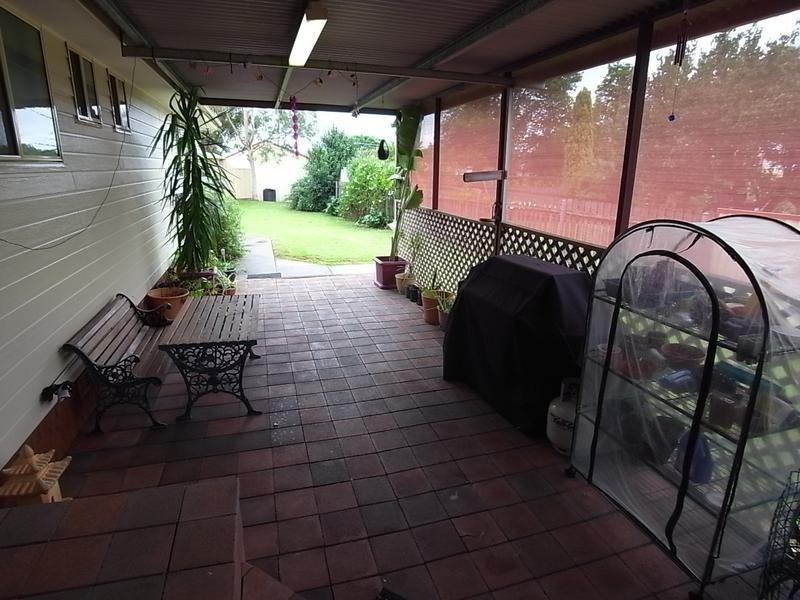 1 Wattle Street, Aberdeen NSW 2336