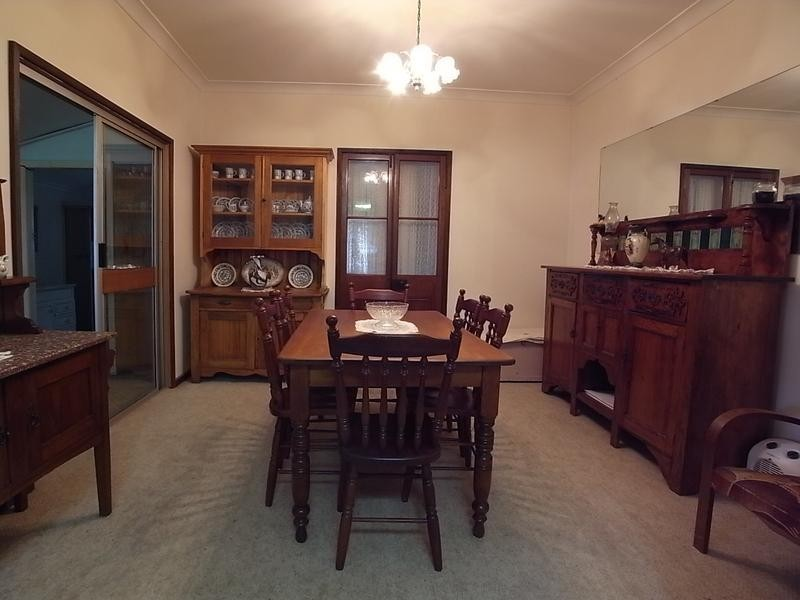 13 Hall Street, Aberdeen NSW 2336