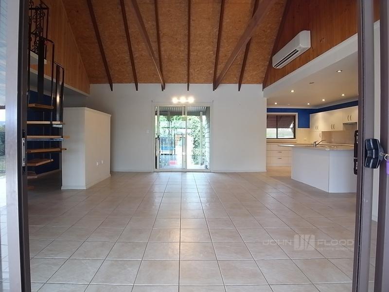 Lot 45, 53 McAdam Street, Aberdeen NSW 2336