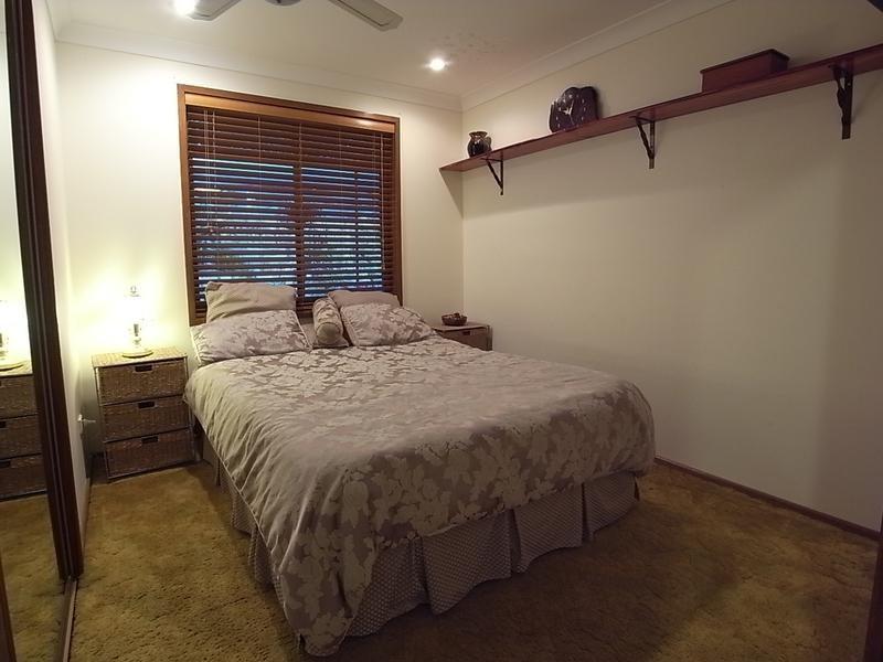 10 Campbell Street, Aberdeen NSW 2336