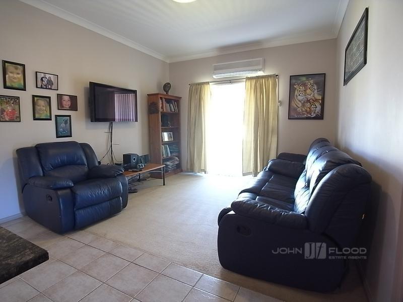 3 Eldon Street, Aberdeen NSW 2336