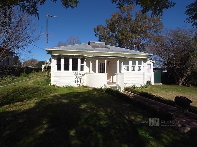47 Graeme Street, Aberdeen NSW 2336