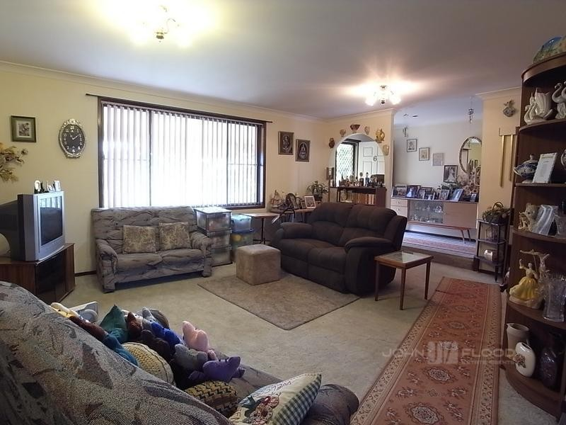 6 Shannon Close, Aberdeen NSW 2336