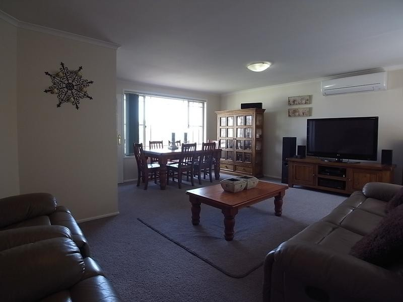 78 Graeme Street, Aberdeen NSW 2336