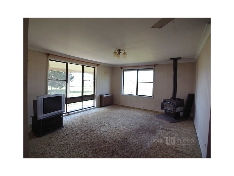 41 Dartbrook Road, Aberdeen NSW 2336