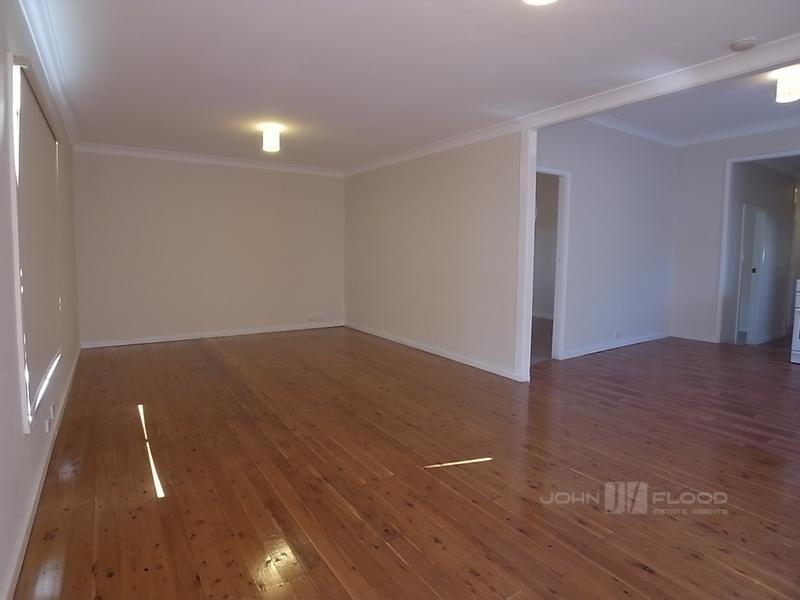 Lot 1, 48 Segenhoe Street, Aberdeen NSW 2336