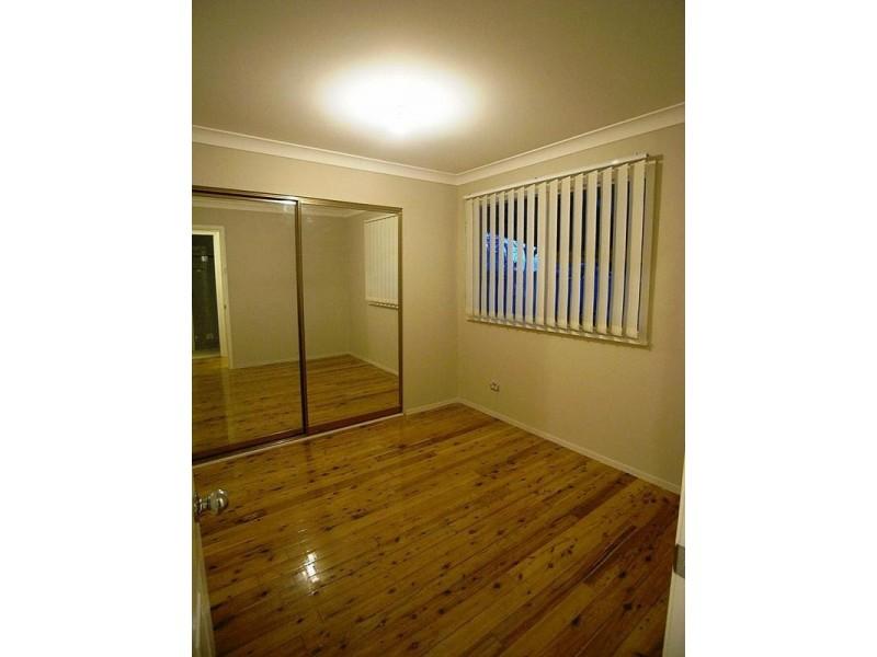 116 Graeme Street, Aberdeen NSW 2336