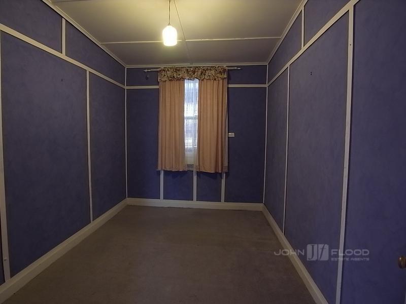 22 Bedford Street, Aberdeen NSW 2336