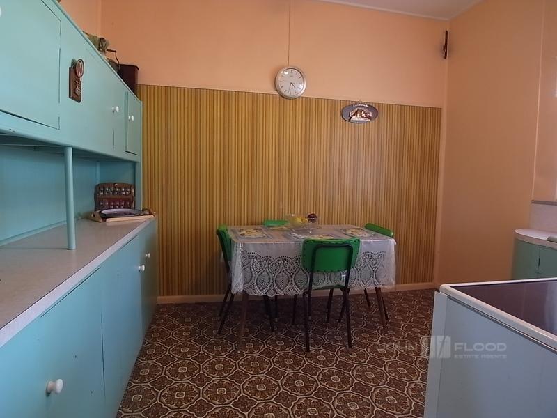 75 Graeme Street, Aberdeen NSW 2336
