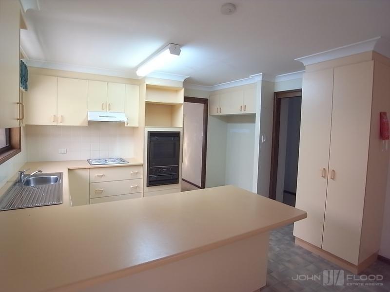 98 Bedford Street, Aberdeen NSW 2336