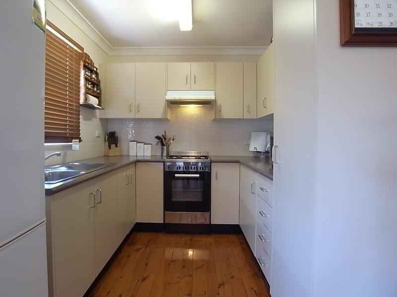 19 Gordon Street, Aberdeen NSW 2336