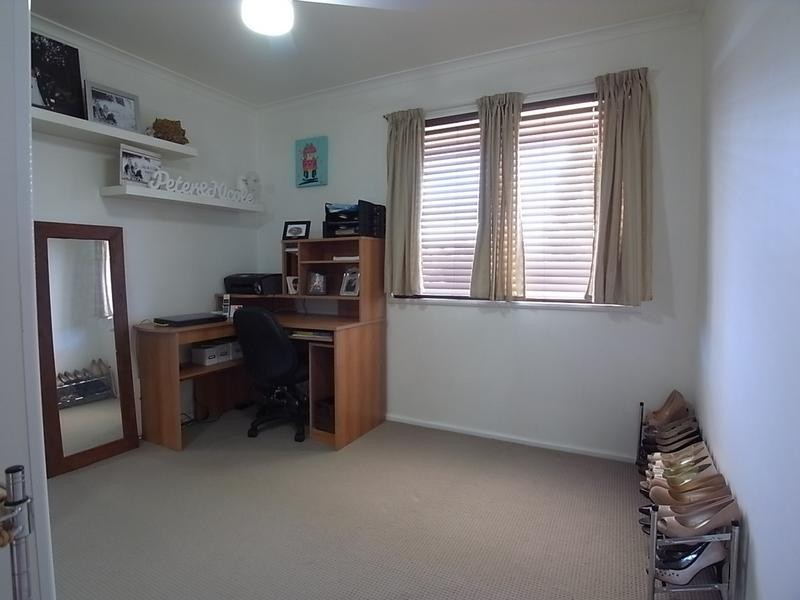 19 Gordon Street, Aberdeen NSW 2336