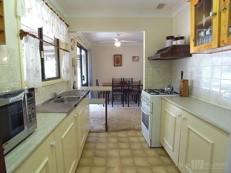 116 Segenhoe Street, Aberdeen NSW 2336