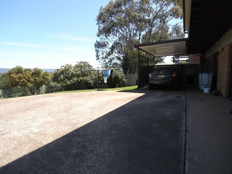 9 MacKenzie St, Aberdeen NSW 2336