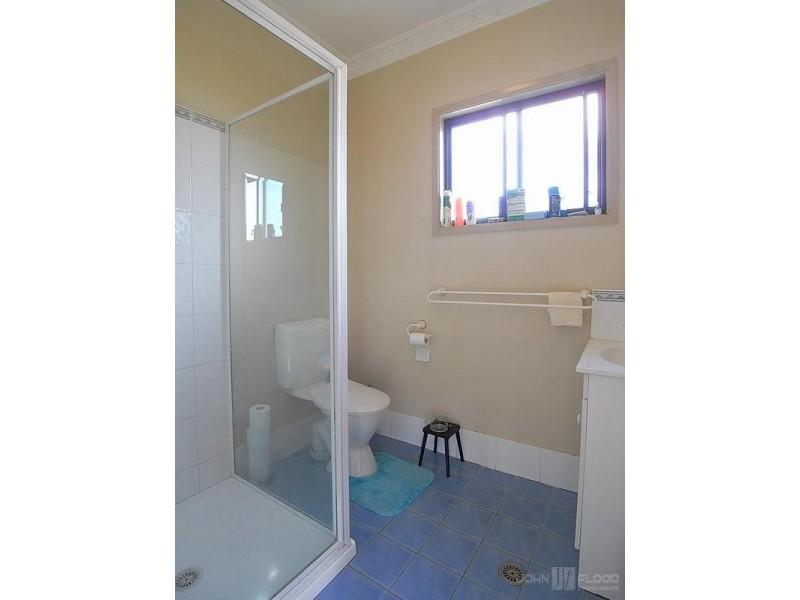 136-138 MacQueen Street, Aberdeen NSW 2336