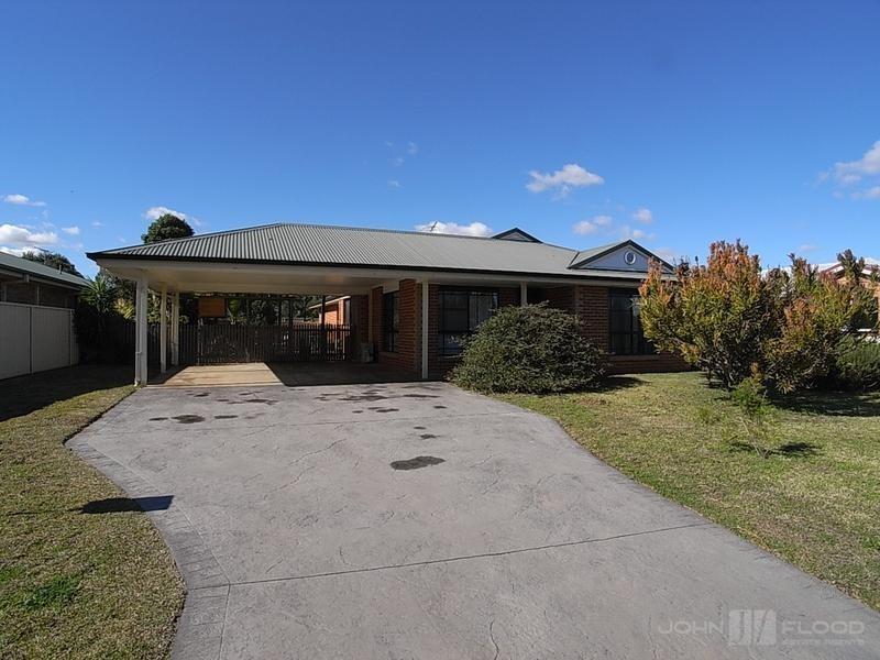 10 Wattle Street, Aberdeen NSW 2336