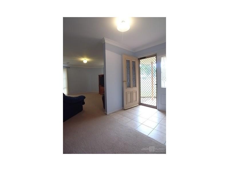 35 Mount Street, Aberdeen NSW 2336