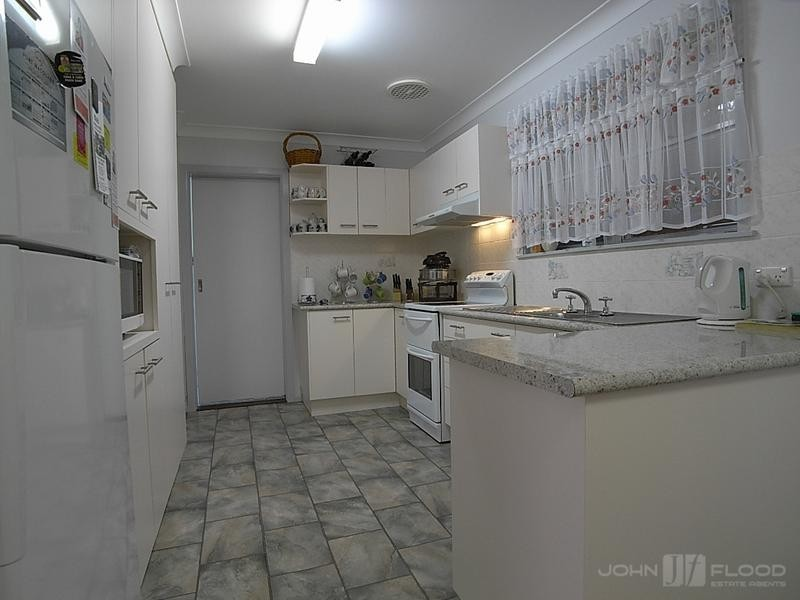 99 Segenhoe Street, Aberdeen NSW 2336