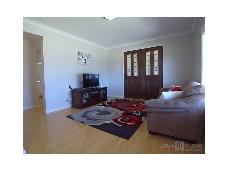 62 St Andrews Street, Aberdeen NSW 2336
