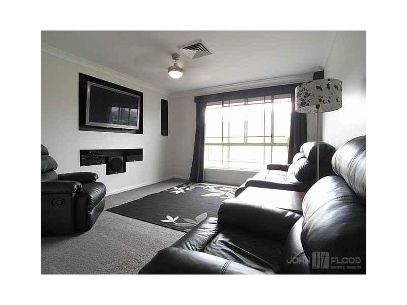 25 Gordon Street, Aberdeen NSW 2336