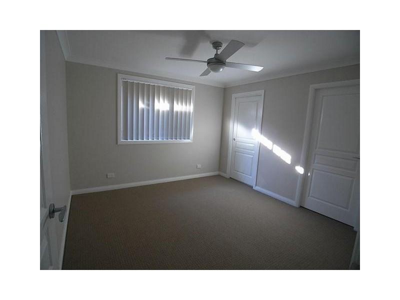 4/81 St Andrews Street, Aberdeen NSW 2336