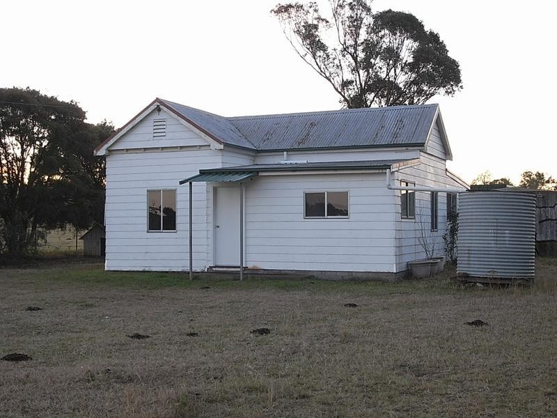 150 Halls Road, Aberdeen NSW 2336